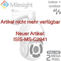 ISIS-MSD2000-30